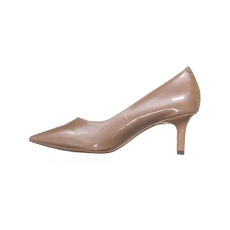 90c94526b8d Aerosoles Drama Club Kitten Heel Pointed Toe Heels , Light Pink