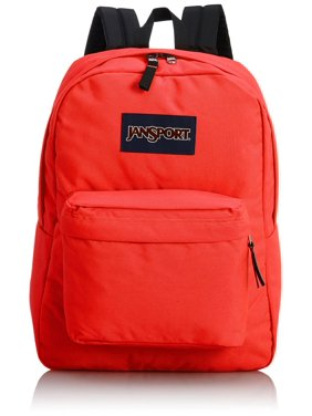 Product Image JanSport T501 Superbreak Backpack 2014 Winter Collection 5e3d1f0471561