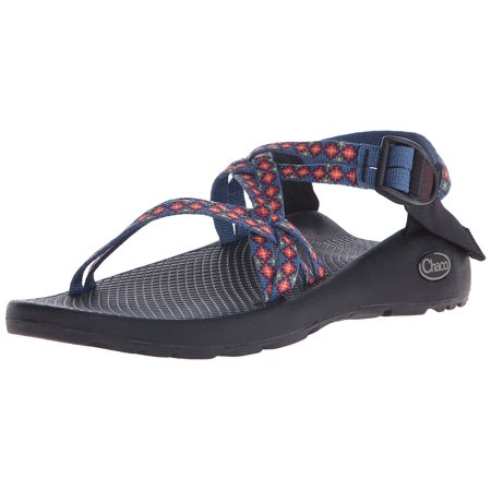 ad9fe7519 Chaco - Chaco Women s Zx1 Classic Athletic Sandal