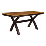 Chelsea Home Tyne Dining Table