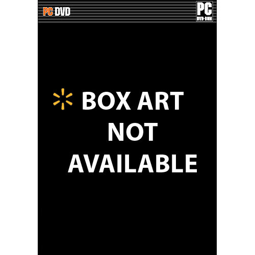 NBA 2K10 - PC Edition