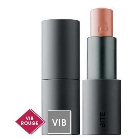Bite Beauty Multistick Color Blondie All in One Multitask Lipstick Blush Eyeshadow Sephora VIB Full Size NEW - image 1 of 1