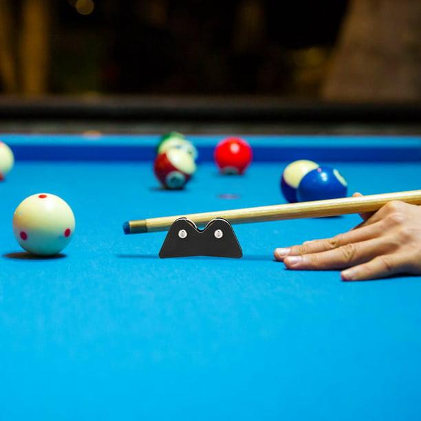 Multi-Function Billiard Cue Care Tip Tools Supply For Pool Cue Equipment