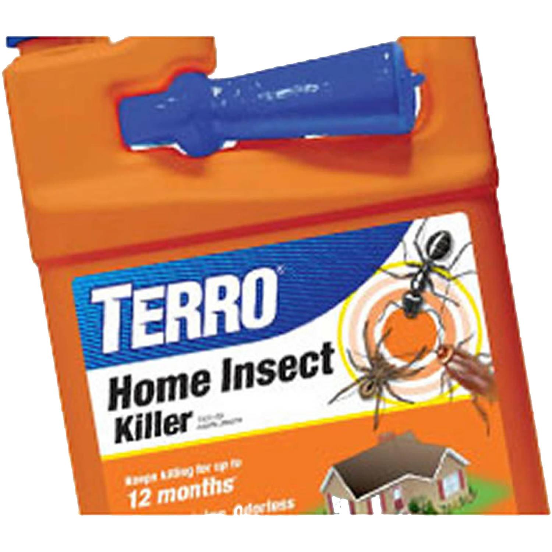 Terro Home Insect Killer Walmart Com Walmart Com