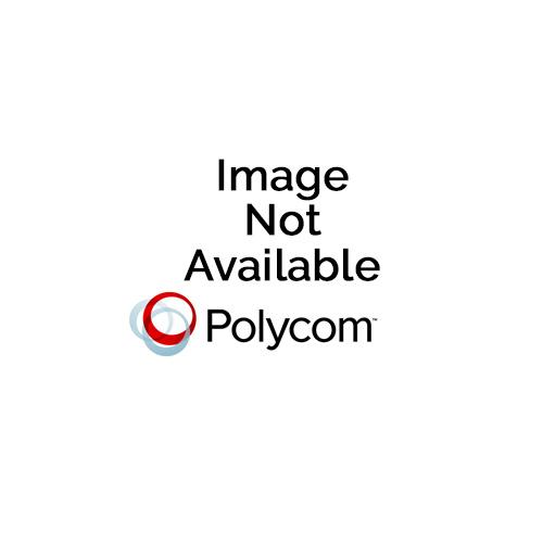 Polycom RealPresence Group 300-720p Codec Only RealPresence Group by Polycom