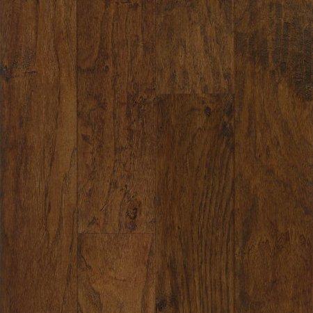 Armstrong Flooring Heas50 Turlington Lock Fold 5 Wide