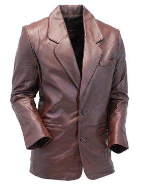 4c53beaad7d87e Jamin  Leather™ Men - Walmart.com