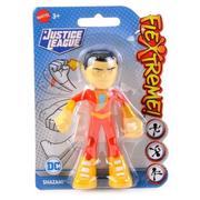 Mattel - GLN83 | Flextreme Shazam