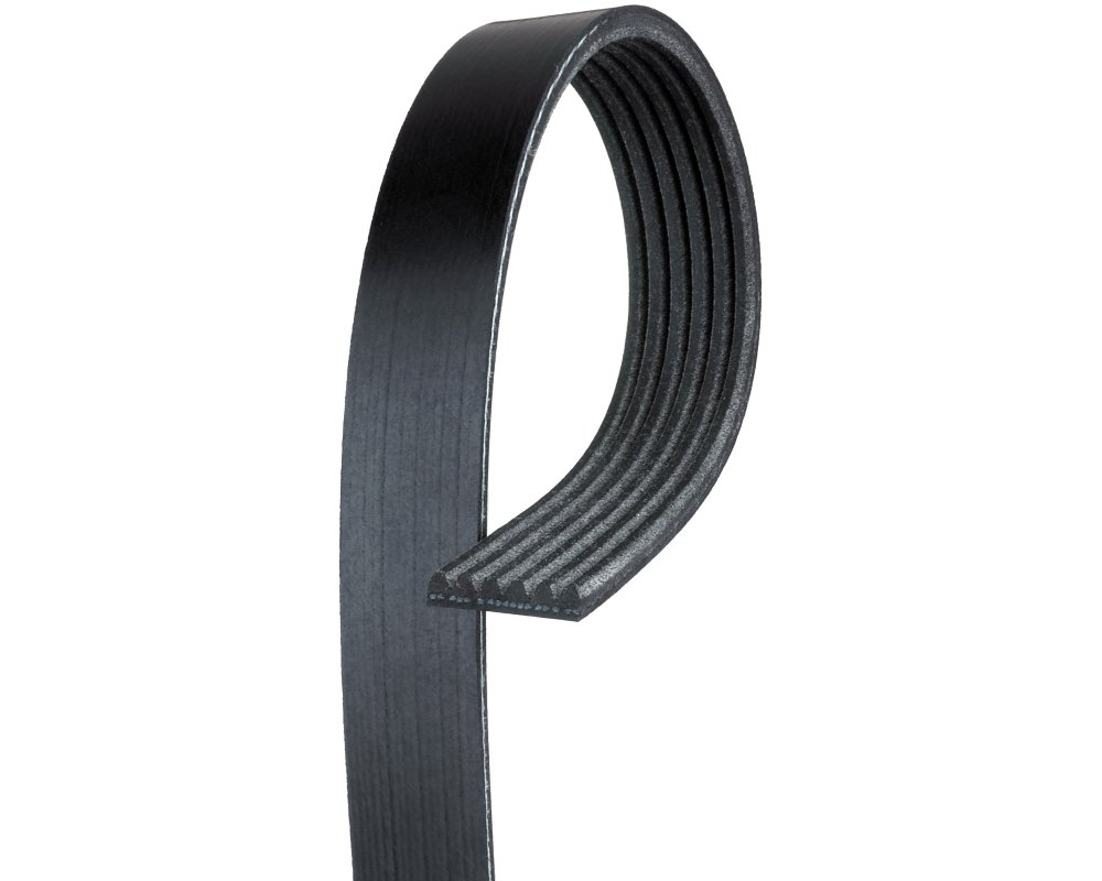 AC DELCO 6K997 Replacement Belt