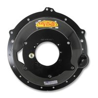 Quick Time RM-6036 Clutch Bell Housing