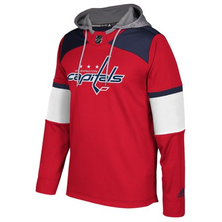 Washington Capitals Adidas NHL Men's