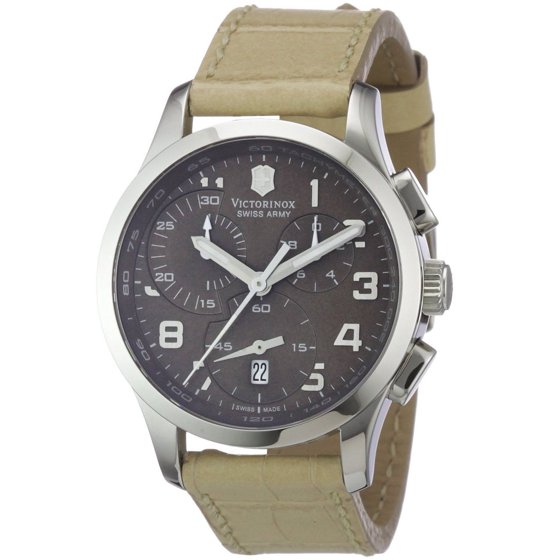Watches & Beyond Clearance Sale! - YouTube
