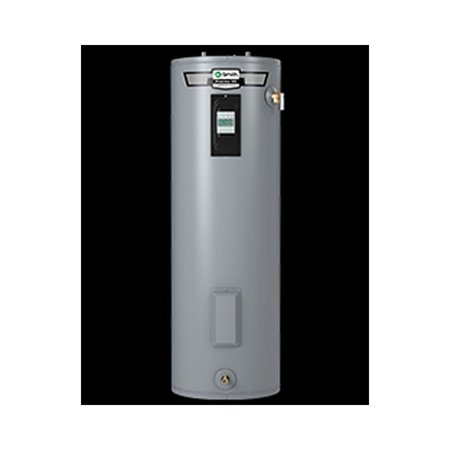 A.O. Smith PXNT-50 Proline XE Tall 50 Gal Electronic Display Water Heater