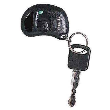 Prestige APS02BT2 Car Transmitter For Aps15Ch/Aps25Ch