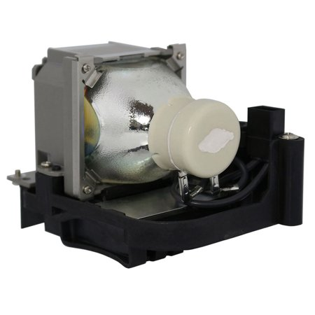 Lutema Economy for Sony LMP-C280 Projector Lamp with Housing - image 4 of 5