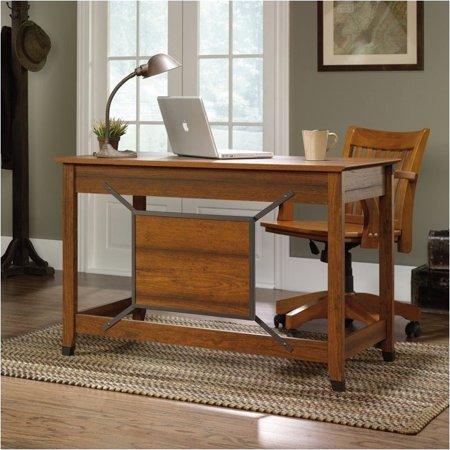 Pemberly Row Writing Desk in Washington Cherry - image 4 of 5