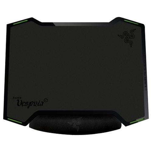 Razer Usa Rz02-00320100-r3u1 Razer Vespula Dual Sided Gaming Mouse Mat (rz0200320100r3u1)