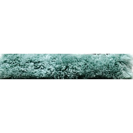 Better homes and gardens thick and plush bath collection - Better homes and gardens bathroom rugs ...