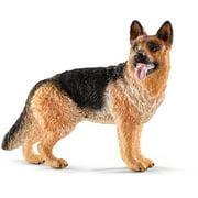 Schleich German Shepherd