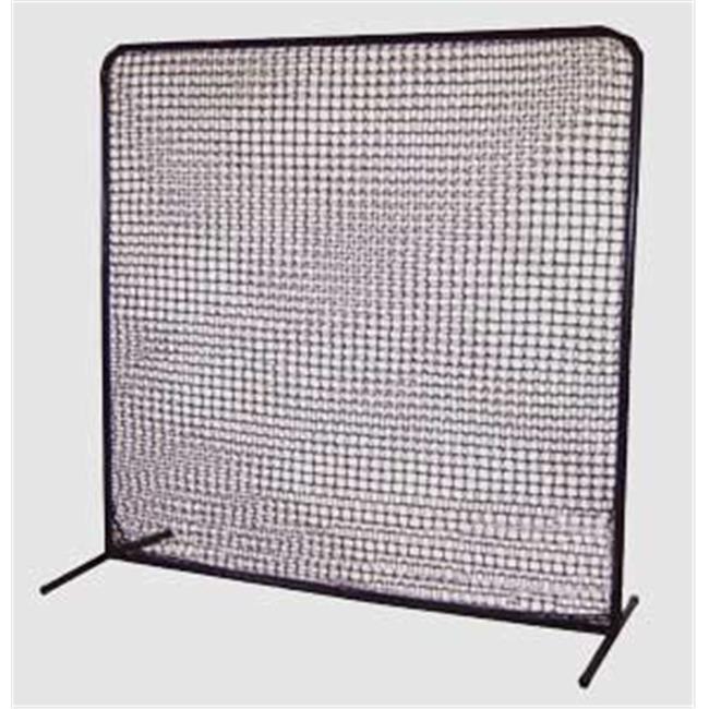 Cimarron 7x7 #42 Fielder Net Only