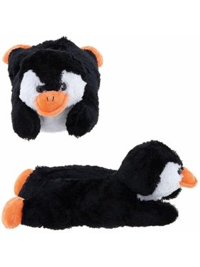 a68c1d925c29 Product Image Penguin Slippers 8
