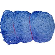 Funnet® 4 ft. x 6 ft. Replacement Soccer Net