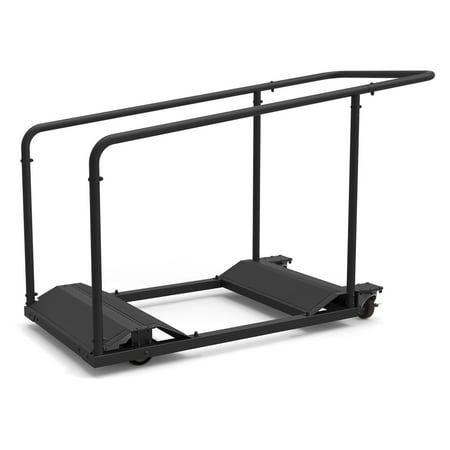 Lifetime Products Table Cart, 80339