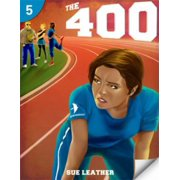The 400: Page Turners 5 (Page Turners Reading Library) (Paperback)