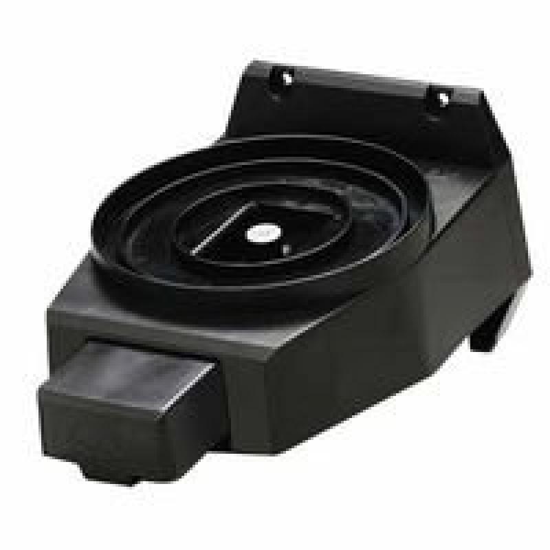 Cartridge Dispenser For1135- 1115-1145-1, Sold As 1 Each