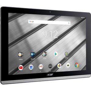 """Acer Iconia One 10 B B3-A50-K4TY Tablet - 10.1"""" HD - 2GB RAM - 32GB Storage - Android 8.1 Oreo"""