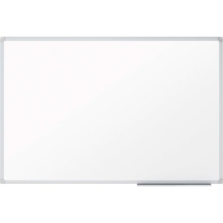 Mead, MEA85357, Dry-erase Board with Marker Tray, 1 Each