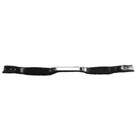 2002-2003 Dodge Ram 1500 Tie Bar Upper Steel - image 1 of 1