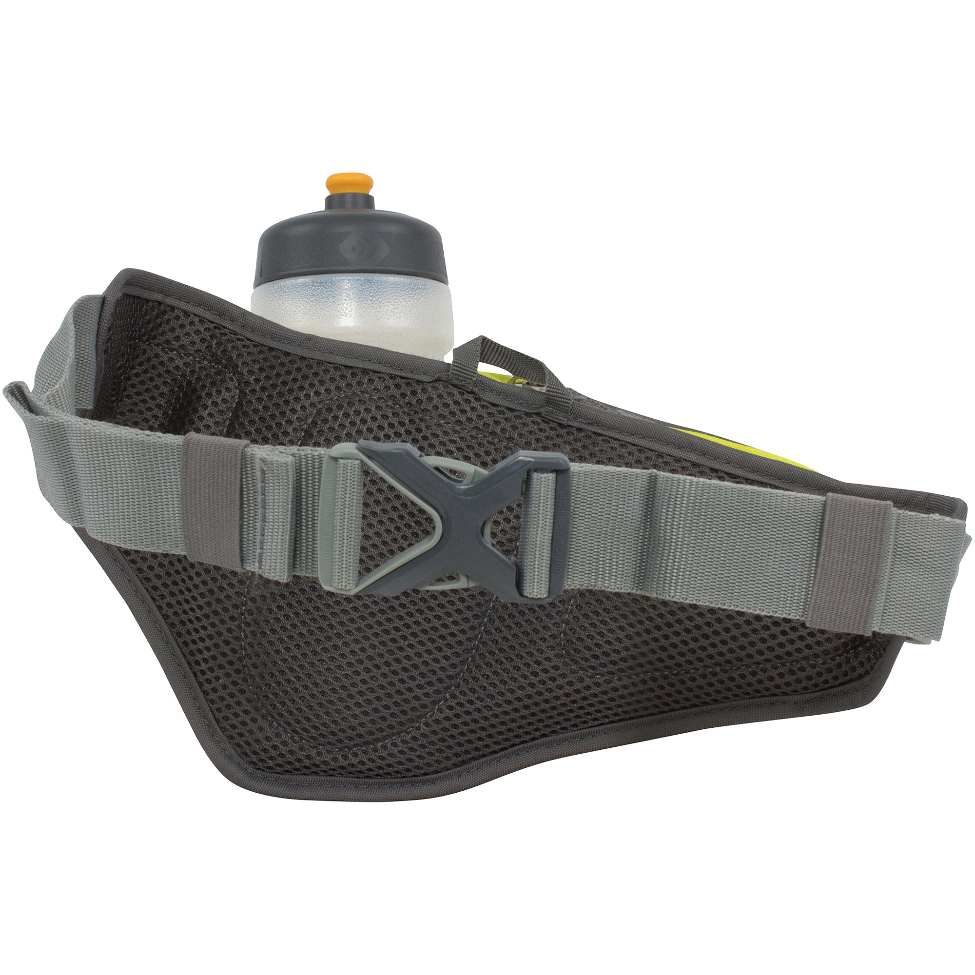 Outdoor Products Interval 8.0 Waist Pack, Green