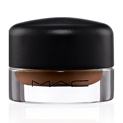 Mac Cosmetics Brow Gel 0.10 Oz