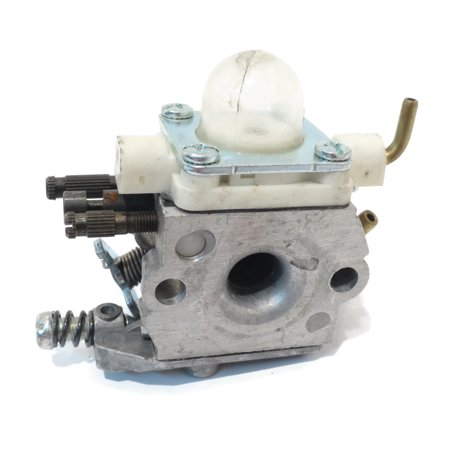 Replacement Carburetor - Replacement C1M-K37D CARBURETOR Carb Echo PB-403 PB-403H PB-403T Backpack Blower by The ROP Shop