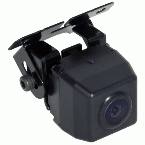 iBEAM Te-ssc Small Square Camera
