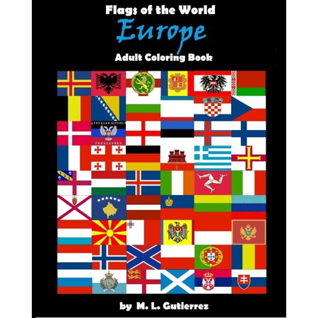 Flags Of The World Book Best Description Of Book Freimage Org