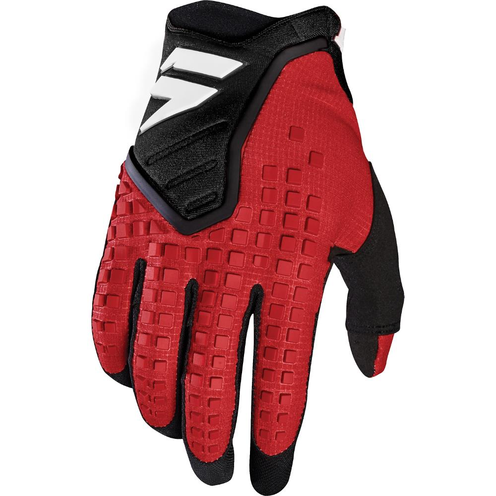 Shift 3Lack Label Pro Gloves