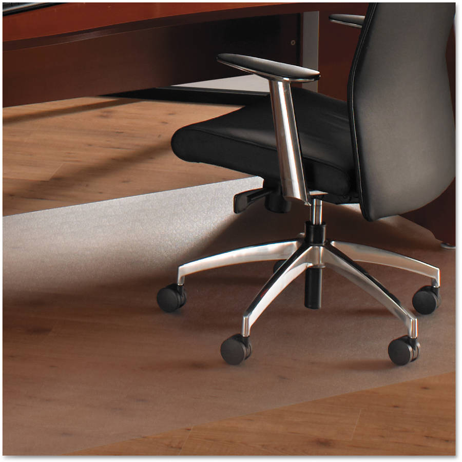 Floortex ClearTex XXL Ultimat Chair ...