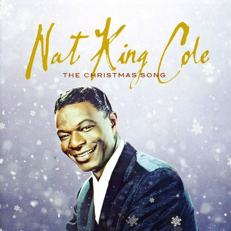 The Christmas Song (CD) ()