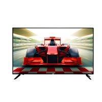Walmart.com deals on JVC LT-49MA770 49-inch 4K Ultra HD 2160P LED TV