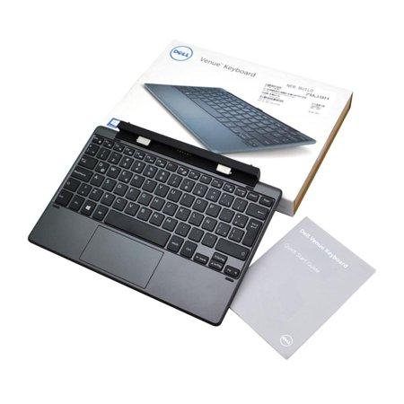 K15A CN-07MJ9H CN-0K7TDH Dell Venue 10 PRO 5055 Spanish Keyboard Tablet Mobile Docking Station 7MJ9H Laptop / Tablet Docking