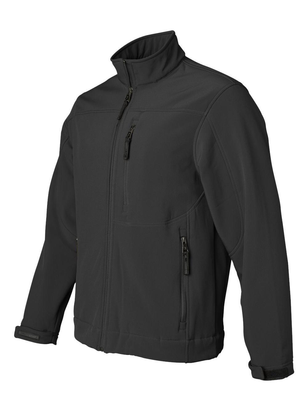 weatherproof - soft shell jacket - 6500
