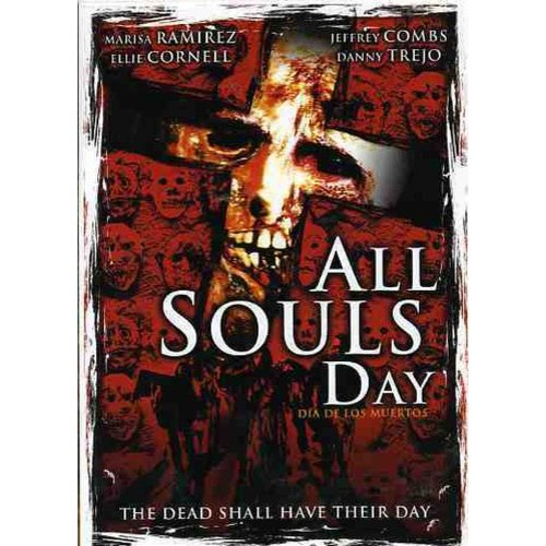 All Souls Day (Widescreen)
