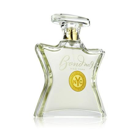 Bond No. 9 Madison Soiree for Women Eau de Parfum Spray, 1.7 oz
