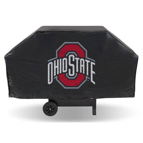 Rico Industries Ohio Vinyl Grill Cover