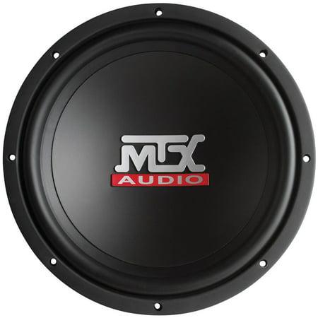 Mtx Bass Slammer (NEW MTX TN12-04 12