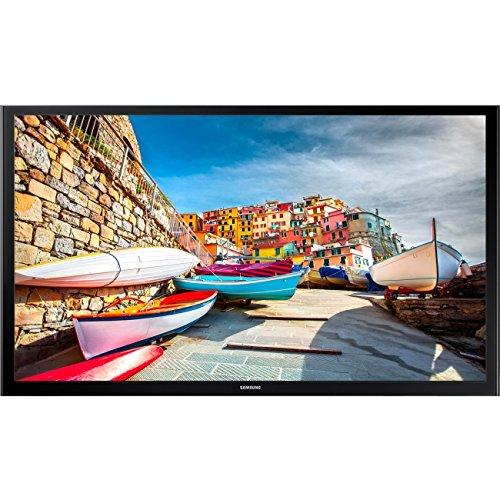 "Samsung HG32NE473SFXZA 32"" Led-lcd Tv"
