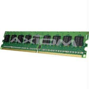 Axiom Memory Solution,lc Axiom 8gb Ddr3-1600 Low Voltage Ecc (Best Low Memory Antivirus)