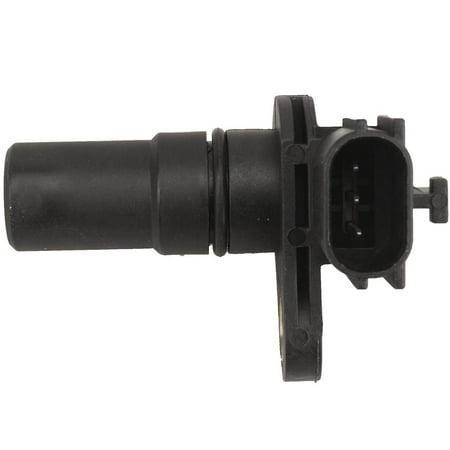 Bapmic 5189840AA Vehicle Revolution Speed Sensor for Jeep Dodge Compass Patriot (Compass Sensor)